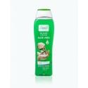 Vonios ir dušo želė AMALFI su alijošiumi, 750 ml
