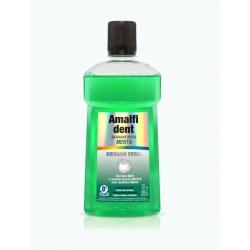 Mėtinis burnos skalavimo skystis AMALFI, 500 ml