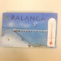 Magnetukas Palanga -Tiltas