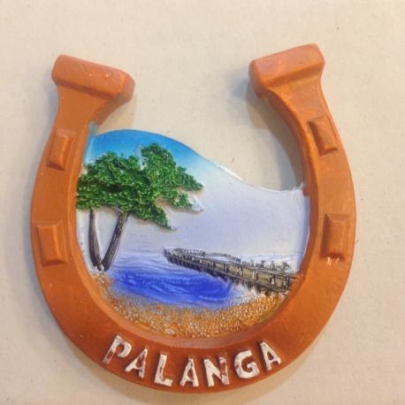 Magnetukas Palanga Pasaga