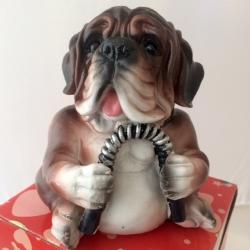 Šuo taupyklė Sportininkas 3