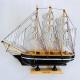 Laivas, 30 cm
