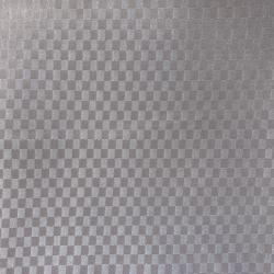 Staltiesė Kvadrat Ruda, 90x140