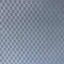 Staltiesė Kvadrat Pilka, 90x140