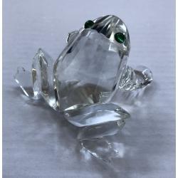 Varlė stiklo