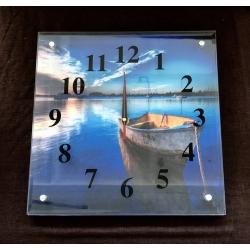 Laikrodis Paveikslas M
