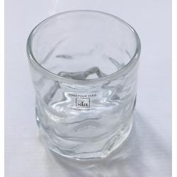 Vaza Žvakidė Ledas