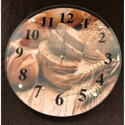 Laikrodis Paveikslas O