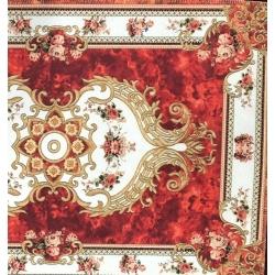 Kilimėlis tekstilinis