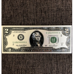 Magnetukas 2$