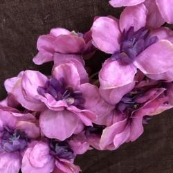 Dirbtinė gėlė Smulkiažiedė