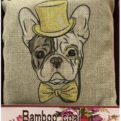 Aroma pagalvėlė Šuo 1