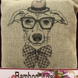Aroma pagalvėlė Šuo 2