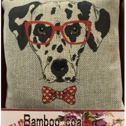 Aroma pagalvėlė Šuo 3