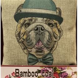 Aroma pagalvėlė Šuo 4