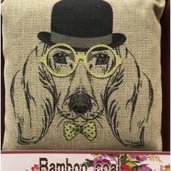 Aroma pagalvėlė Šuo 5
