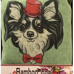 Aroma pagalvėlė Šuo 6