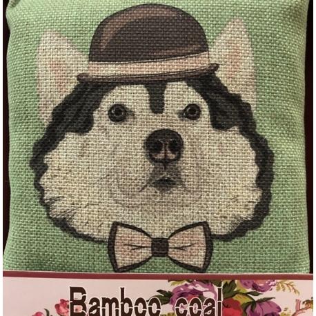 Aroma pagalvėlė Šuo 8
