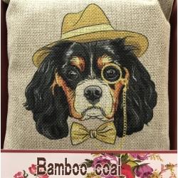 Aroma pagalvėlė Šuo 9