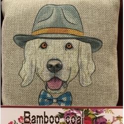 Aroma pagalvėlė Šuo 10