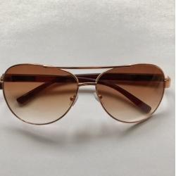 Saulės akiniai 0046 G