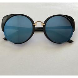 Saulės akiniai 0054 M