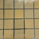 Lipdukas sienoms Langeliai R