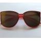 Saulės akiniai 0040 R