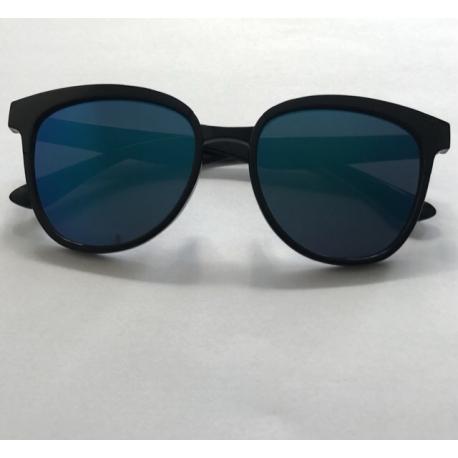 Saulės akiniai 0025 M