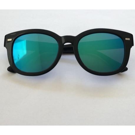 Saulės akiniai 0050 M