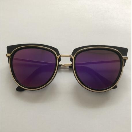 Saulės akiniai 0010 V