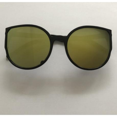 Saulės akiniai 0023 G
