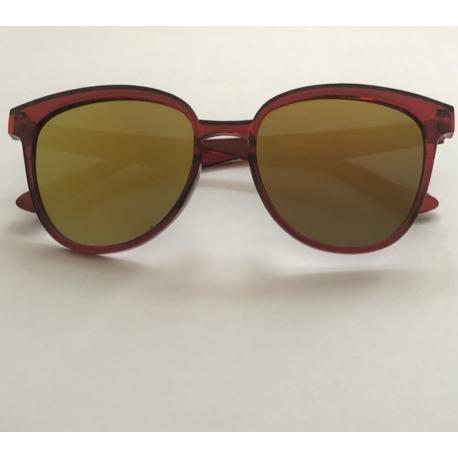 Saulės akiniai 0025 R