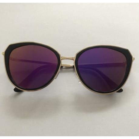 Saulės akiniai 0009 V