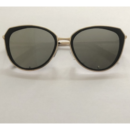 Saulės akiniai 0009 B
