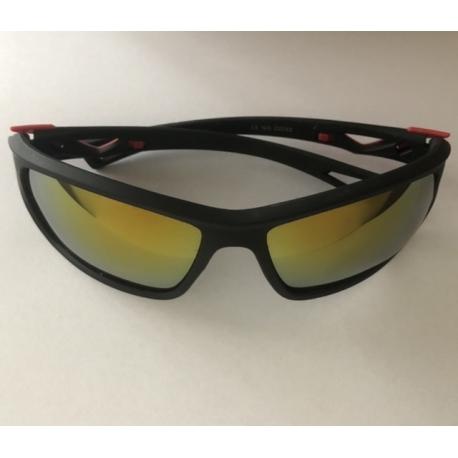Saulės akiniai 0042 G