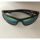 Saulės akiniai 0042 M