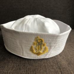 Jūreiviška kepurė Junga