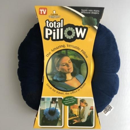 Kelioninė pagalvė O