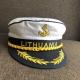 Kapitono kepurė Lithuania