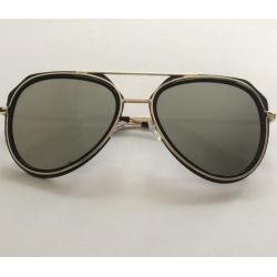 Saulės akiniai 0011 B
