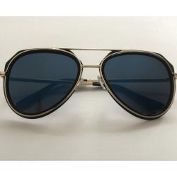 Saulės akiniai 0011 M