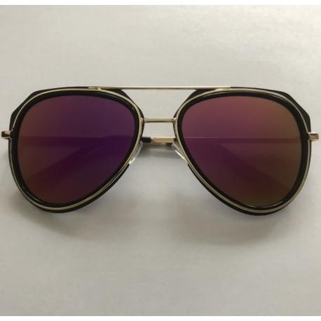 Saulės akiniai 0011 V