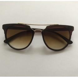 Saulės akiniai 0062 R