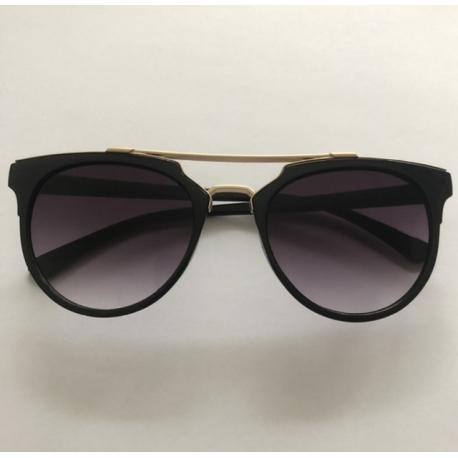Saulės akiniai 0062 J