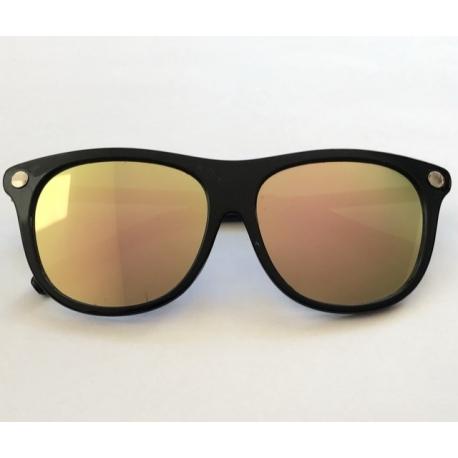 Saulės akiniai 0050 OR