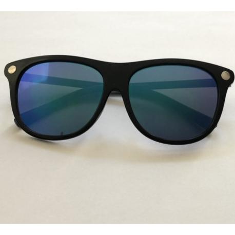 Saulės akiniai 0050 OM