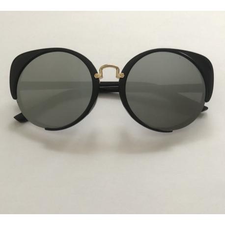 Saulės akiniai 0054 B