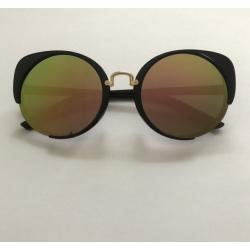 Saulės akiniai 0054 R