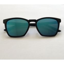 Saulės akiniai 0021 M